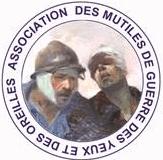 Logo AMGYO