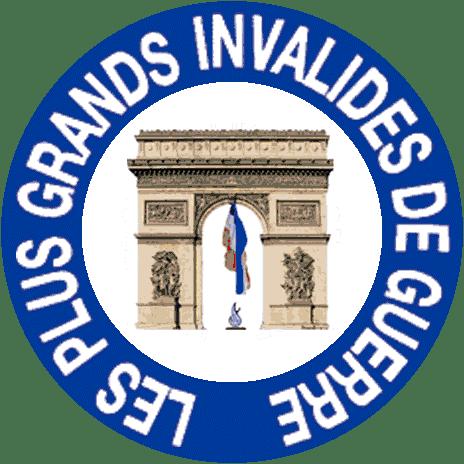 Logo ANPGIG