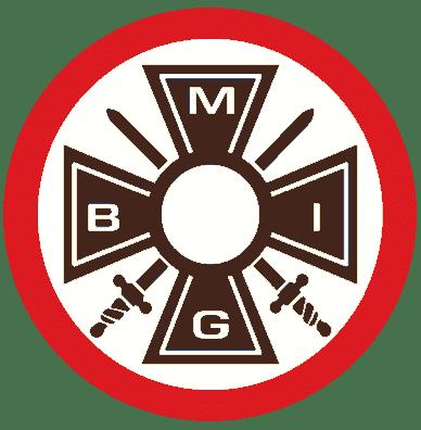 Logo FNBMIG