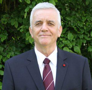 Jean-Marie Etienne