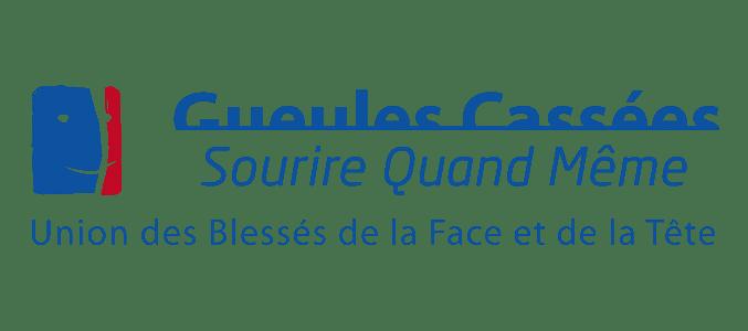 Logo UBFT