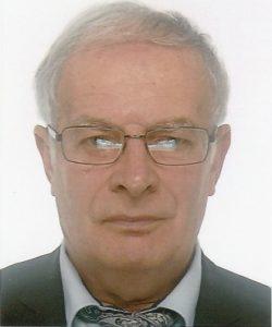 Alain Cuinet