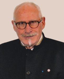 André-Jean Mercorelli