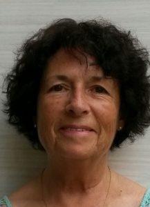 Eliane Bonimont