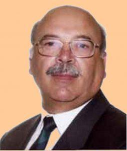 Raymond Casal