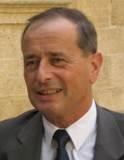 Richard Pernod