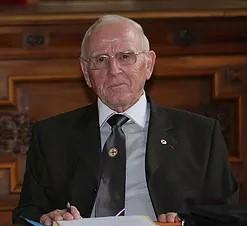 Roger Taché
